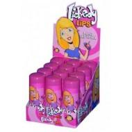 Brain Licker Pink 12 Count