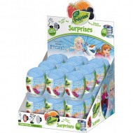Disney Frozen Fruitickles (Box of 18)