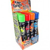 KING GIANT TANGO ROLLERS (12 Pack)
