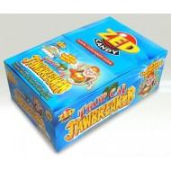 Jawbreaker Tropical 30 Packets
