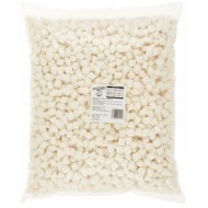Sweetzone 100% HALAL  Mini White Marshmallows  1KG SWEETS WEDDING FAVOURS PARTY