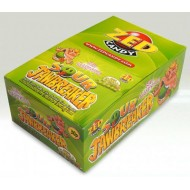 Sour Jawbreaker 30 Pack