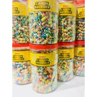 Candy Neckace Candy X 1 Jars 50 In Each